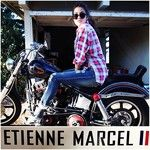 "Check out Etienne Marcel ""Girlfriend"" style denim jean!! #etiennemarceldenim #repeatpo #fashion #fashionista #fashionblog #instyle #instafashion #instastyle #denim #highfashion #jeans #love #shopping #trends #trendy"