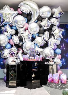 Needle Arts & Crafts Discreet Creative Diy Full Drill Diamond Painting Bear Led Light Bedroom Night Lamp