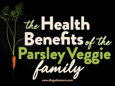 Did you know that carrots, parsnips, celery and fennel are all members of the parsley family of vegetables? Not only are these veggies packed with vitamins, minerals, phytonutrients and fiber, but numerous studies have shown that they can lower cardiovascular disease risk, reduce inflammation, and improve neurological health! Not only that, but they are uniquely beneficial for the gut microbiome, suppressing the growth of pathogens and opportunistic bacteria! Stem Structure, Arthritis, Paleo Mom, Candida Albicans, Gut Microbiome, Celery Juice, Reduce Inflammation, Gut Health, Meals For The Week