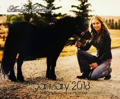 149.3k Followers, 25 Following, 518 Posts - See Instagram photos and videos from Official Heartland Instagram (@official_heartlandoncbc)