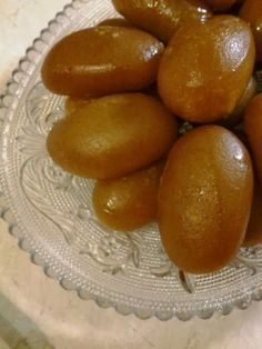 Greek Sweets, Greek Desserts, Greek Recipes, Cookbook Recipes, Dessert Recipes, Cooking Recipes, Greek Cake, The Kitchen Food Network, Christmas Deserts