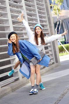 #koreanstyle #koreanfashion #fashion #style #ulzzang #outfit #ootd
