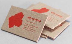 allerzeiten shows us crystal shaped branding for its Hamburg studio Unique Business Cards, Business Card Design, Creative Business, Logo Branding, Branding Design, Logos, Crystal Shapes, Corporate Design, Corporate Identity