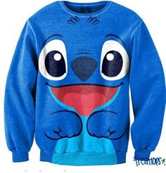I want this from freshtops