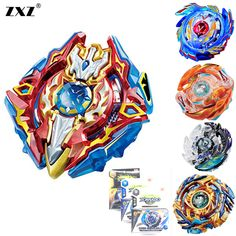 Big Discount 16 Stlyes New Spinning Top Beyblade BURST With Launcher And Original Box Metal Plastic Fusion Gift Toys For Children Spinning Top, Beyblade Burst, Classic Toys, Conan, Kids Toys, Film, Children, Gifts, Painting
