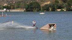 ►Festilac : fête annuelle du lac des Escoumes à Vinça - Le Journal Catalan