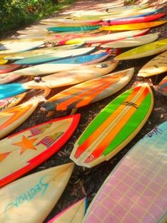 △Now that's a quiver