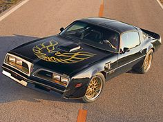 pontiac firebird trans am | slot blog mexs22: Pontiac Trans Am 1977