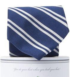 Walden Tie