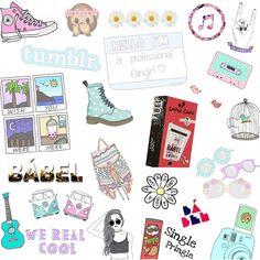 Leiner Laura tumblr oldala Book Memes, Favim, I Love Books, Favorite Quotes, We Heart It, Bff, Pop Art, Fangirl, Girly