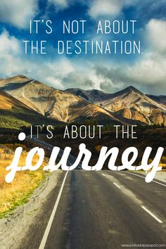 travel-adventure-roadtrip-quote
