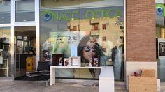 ESSEDUE Event by Nacci Ottica dal 1950