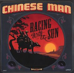 chineseman album covers - Google Search