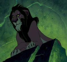 lion king scar - Αναζήτηση Google