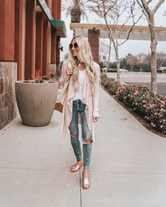 357daa101ff6 Watch Netflix, Shows On Netflix, Dolce Vita, Duster Coat, Friday, Nordstrom,  Always Meaning, Hipster, Watches