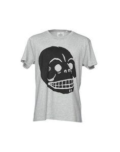 CHEAP MONDAY T-shirt. #cheapmonday #cloth #