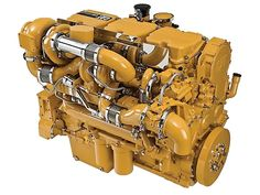 Preventive maintenance is the key to lower operating cost. Diesel Generators requires strict adherence Preventive Maintenance schedule and procedures to keep it running efficiently. Caterpillar Bulldozer, Caterpillar Engines, Caterpillar Equipment, Diesel Cars, Diesel Trucks, Diesel Engine, Diesel Vehicles, Cat Engines, Preventive Maintenance