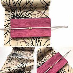 大胆な構図な反物は、浴衣仕立て上がると  ハッとするほど洗練された印象に。  2016年浜松のイベント「いとへんのまち」  浴衣人気投票で第1位になった浴衣です。  http://www.kimonomodern.com/smp/item/yk-natuyuu.html    #着物 #きもの #浴衣 #ゆかた#kimonomodern