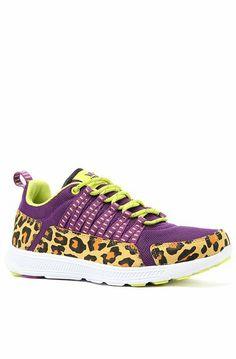 SUPRA Owen Sneaker: Fashion Sneakers: Shoes Pippa bike across america
