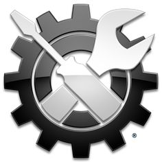 System Mechanic Pro 14 Crack Serial Key Plus Activation Download