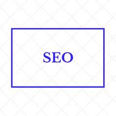 E-mail marketing tips & tricks Mail Marketing, Content Marketing, Affiliate Marketing, Social Media Marketing, Twitter Tips, Wordpress Plugins, Instagram Tips, Social Media Tips, Pinterest Marketing