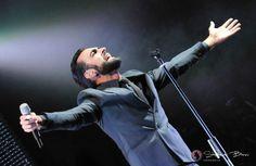 Esce oggi Ti Ho Voluto Bene Veramente, il nuovo singolo di Marco Mengoni
