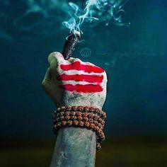 The all types attitude of lord Shiva pictures collection Shiva Tandav, Rudra Shiva, Krishna, Lord Hanuman Wallpapers, Lord Shiva Hd Wallpaper, Ganesh Wallpaper, Angry Lord Shiva, Lord Shiva Sketch, Aghori Shiva