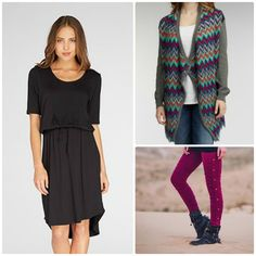 Affordable Fall Fashion does not have to be out of reach check out the latest blog post copy & paste: http://avagracefashions.com/where-to-find-affordable-womens-fall-fashion/  #affordablefashion #shopboutique #fashionblog  #fallfashion