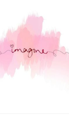 IMAGINA!!!.