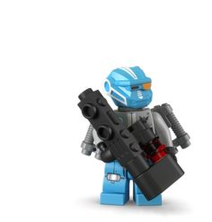 LEGO.com Galaxy Squad Home