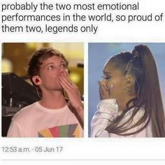 In about an hour and a half I will post sth really important in my story _ _ _ _ _ _ _ _ _ I Need U, Hour And A Half, 1d Imagines, One Direction Memes, Music Heals, 1d And 5sos, Larry Stylinson, Liam Payne, Louis Tomlinson