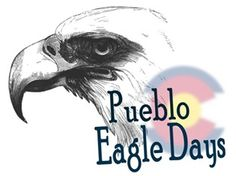 2015 Pueblo Eagle Days