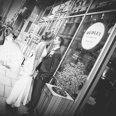 Wedding, Mariage, Weddings