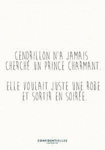 Les mots d'esprit – Jolie Gazette de Confidentielles