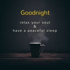 Image result for a simple good night message