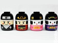こけし弁当 京都