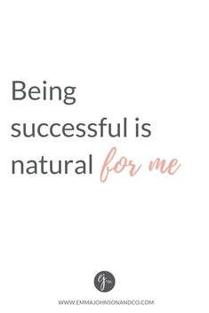 Try these daily positive affirmations and notice the impact on your life and work. Mantras and Affirmations for Katharine Dever Affirmations Positives, Positive Affirmations Quotes, Wealth Affirmations, Morning Affirmations, Law Of Attraction Affirmations, Law Of Attraction Quotes, Affirmation Quotes, Positive Quotes, Gratitude Quotes