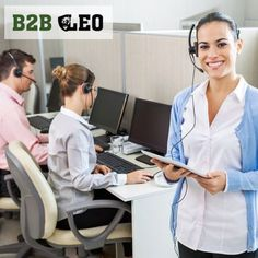 Maintain relationship with potent contacts in the market - #B2B #Mailing #Lists - B2B Leo. http://bit.ly/2lb3eDF