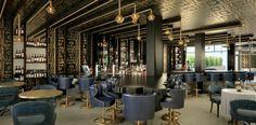 Leckere kulinarische Spezialitäten, eine romantische Altstadt, prachtvolle Architektur und Schlösser sowie ein großes Kulturangebot — im majestätischen Wien erwartet dich …