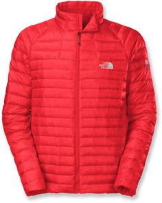 a14a18ea5a77 canada the north face quince down jacket mens day 0177d fa2af