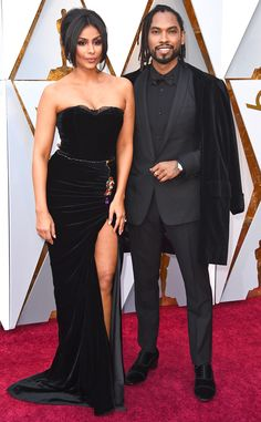 611feeeea8b7 21 Best The Red Carpet Look images | Men dress, Best dressed man ...