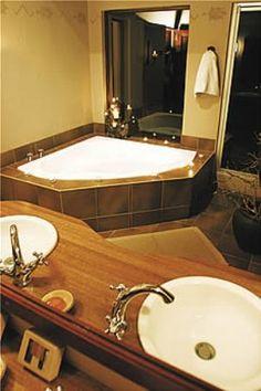 Game Lodge, Lodges, Sink, Elephant, Bathroom, Classic, Interior, Home Decor