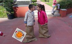 Arkacep Animasyon HDR #dogumgunupartisi  #dogumgunu  #palyaço  #event  #çocuk  #etkinlik  #doğumgünü  #organizasyon  #piknik  #doğumgünüm  #animasyon  #dogumgünü  #düğün #eglence  #istanbul  #Beşiktaş  #ulus  #ulusparkı  #istinyepark  #istinye  #sariyer  #nisantasi  #zekeriyakoy  #göktürk  #kahvedunyasi  #doğumgünü  #parti  #partiu  #kids  Tüm etkinlikleriniz için iletişim kurun... 0.506 966 77 72 Www.arkacep.com