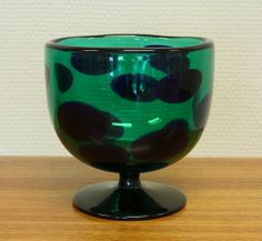 Herman Bongard for Hadeland Wine Glass, Glass Art, Vase, Tableware, Norway, Instagram, Sign, Dinnerware, Jar Art