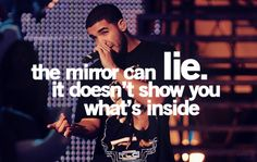 Love drakes quotes ❤