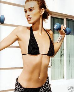 Keira Knightly is doing her da. is listed (or ranked) 2 on the list The Hottest Keira Knightley Bikini Pictures Keira Knightley Bikini, Keira Knightley Body, Kierra Knightly, Beckham, Keira Christina Knightley, Pride And Prejudice, Beautiful Celebrities, Famous Celebrities, Hollywood Actresses