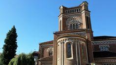 Chiesa russa Torino