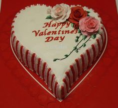 By Goldilocks Us$ 3250 Roses To Philippines Valentines Day