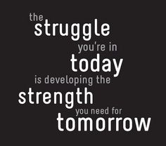 Top-30-Quotes-about-Strength-you-should-always-remember-brave