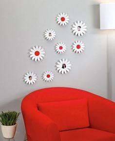 Daisy flores    http://www.kenayhome.com/470310-660/1/decoracion/moderno/decoracion/cuadrosdecoracion_de_pared/daisy_flores_decoracion_pared.html